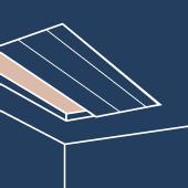 tende-tecniche-chiusura-lucernari2