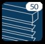 veneziane-50